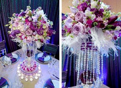 wedding decorations | My Wedding Bag