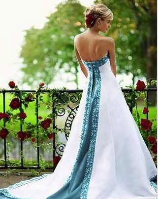 Turning heads with turquoise my wedding bag for Brown dresses for a wedding