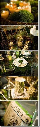 green_wedding_tablescape