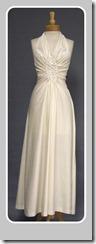 vintage dress marilyn monroe