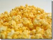 popcorn_yellow_242201_l