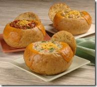 quiznos-bread-bowls-715067
