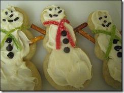 snowmen-cookies