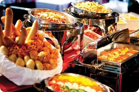 buffet_1-227-800-600-80