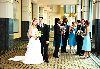 norfolk marriott hall-guests