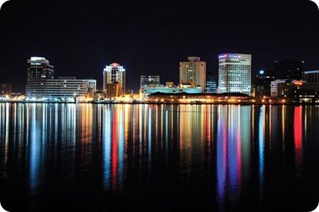 norfolk_city_7-727-800-600-80