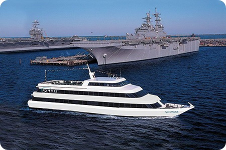 spirit_navy-607-800-600-80