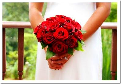 600x600_1215357096867-Roses550