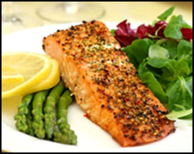 caterers_photo_salmon
