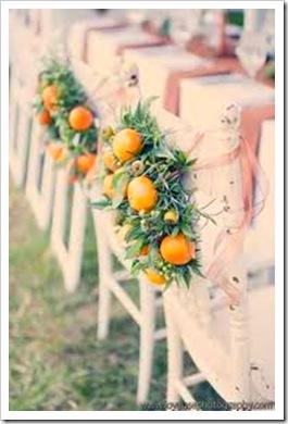charelottesvilleweddingblog