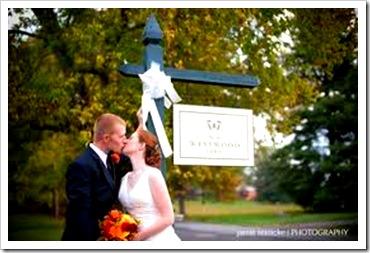 charolettesvilleweddingplanner