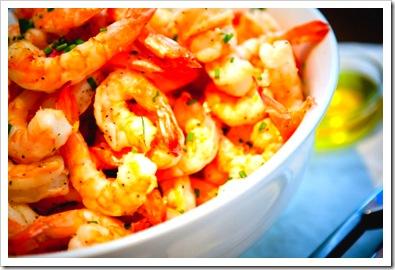 shrimp_ untitedwithlove