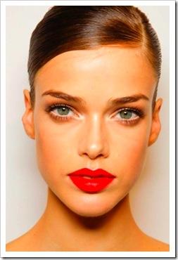 beautytrax.com