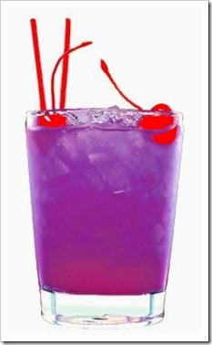 cocktailsdetails.com