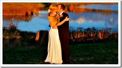 Events_Weddings_fore