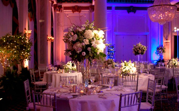 Wedding Flowers Richmond Va Wedding Venues In The Area And Can Assist With Flowers For All Of Your