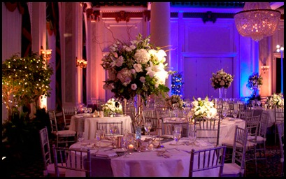 PW-Photography-Empire-Reception-lighting