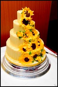 cakesforwedding.net