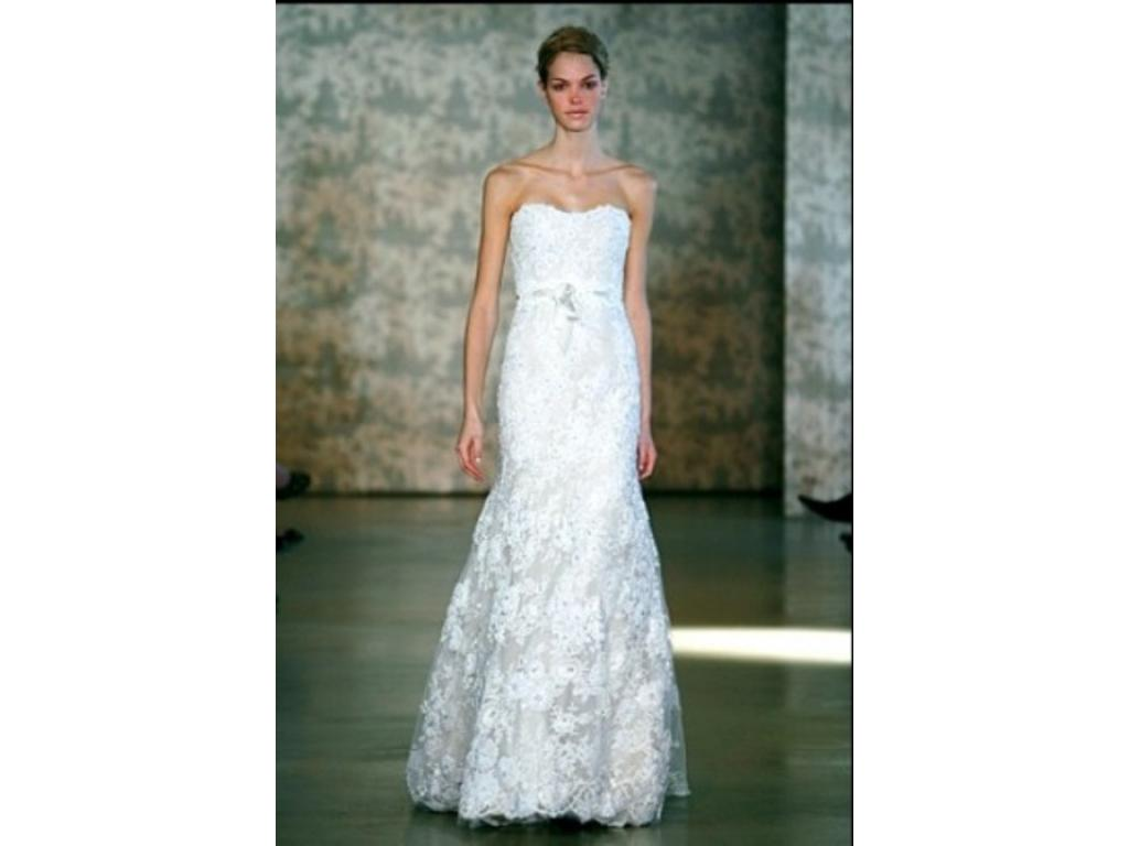 Dresses my wedding bag image image image ombrellifo Image collections