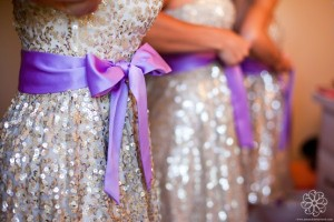 wedding-wednesday-glitter-bridesmaid-dresses