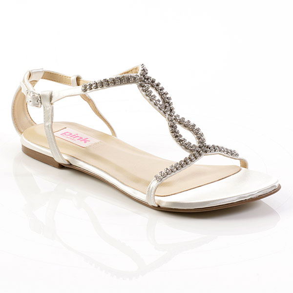 Low Heel Dress Shoes Wedding 44 Ideal Every girl need a