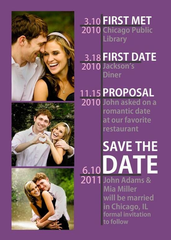 Original first date ideas
